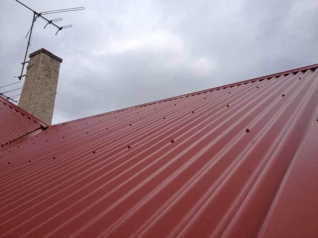 Roof Restoration Experts in Melbourne