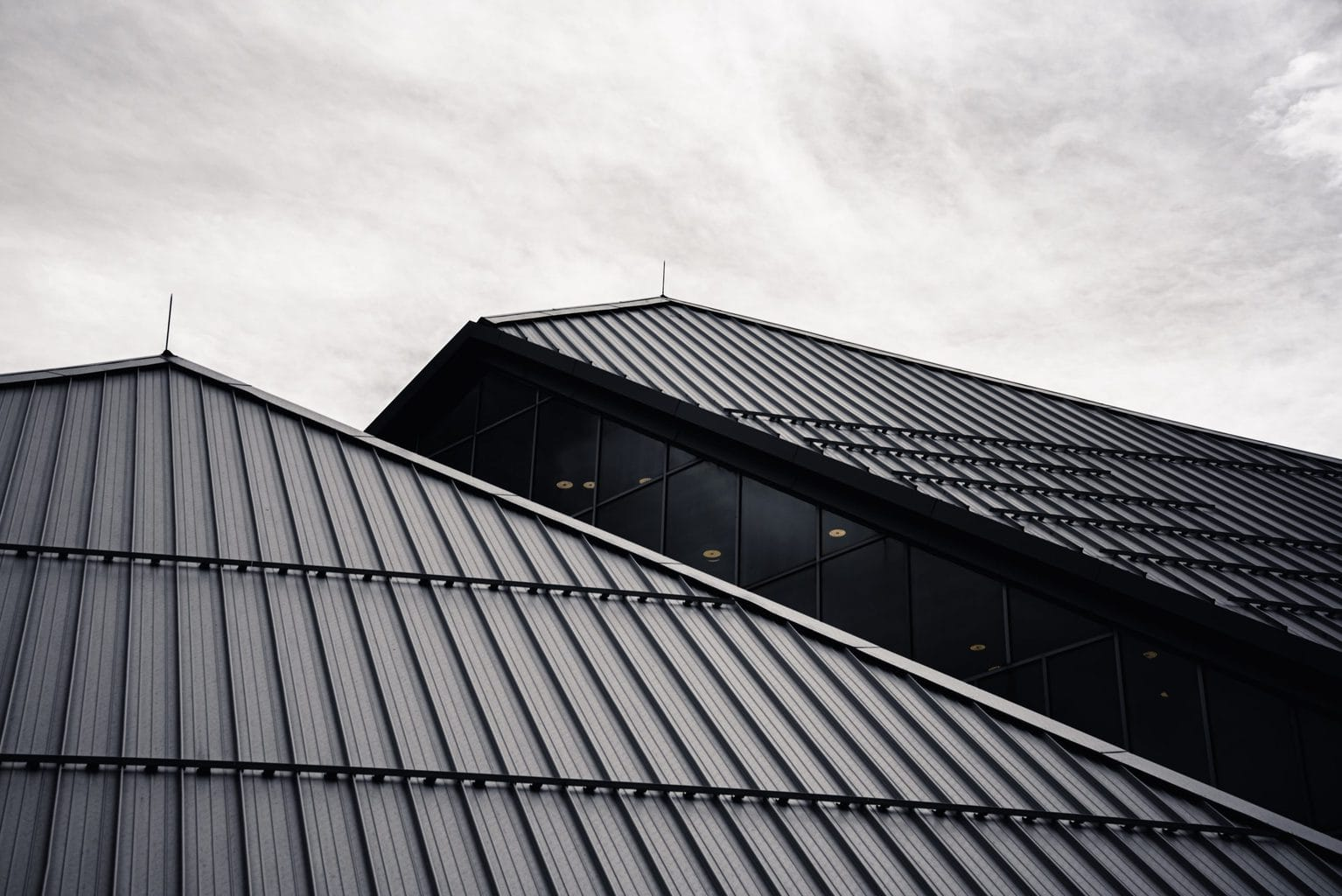 How To Keep Your Roof In Perfect Condition