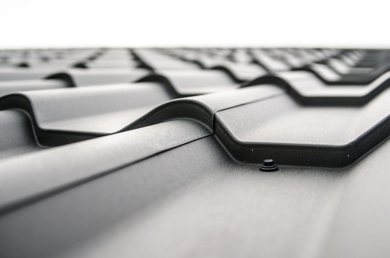How Much Does It Cost to Repair Roof Leaks