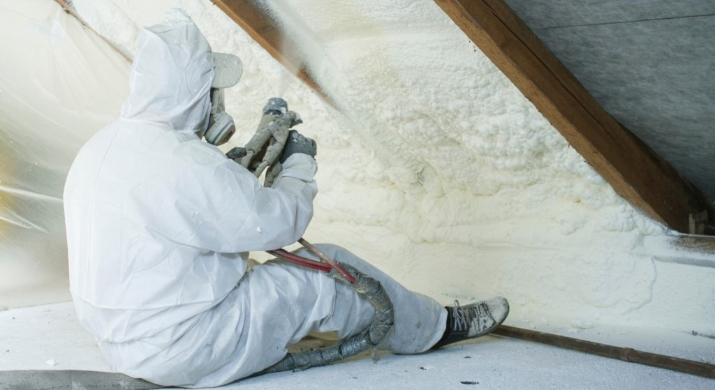 What Is The Best Roof Coating?
