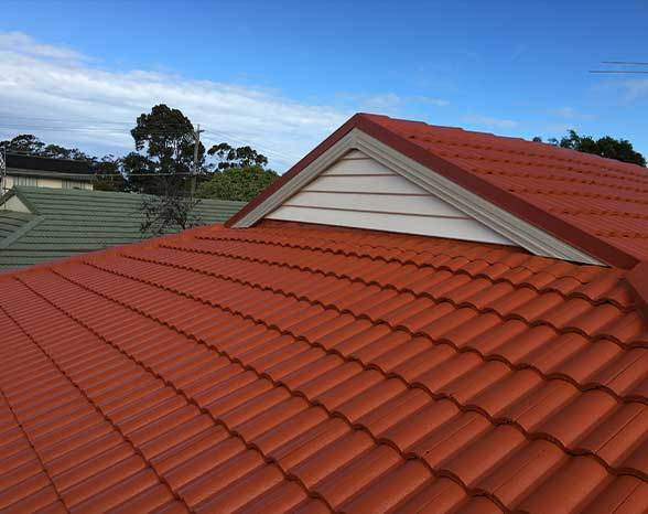 Add Years To The Lifespan Of Your Roof With A Durable, High-Quality Roof Restoration