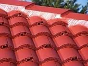 Apply Our Unique Solar Glaze � Roof Coating To Protect Your Roof For Years To Come